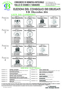 consorzio-bonifica-liste-elettorali-2016